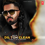 Dil Toh Clean